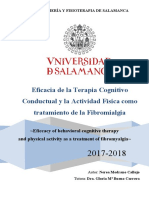 TFG_MedranoCallejo_ActividadFisicaTeoriaCognitivoConductualFibromialgia.pdf