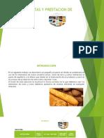 COSTOS DE VENTAS Y PRESTACION DE SERVICIOS.pptx