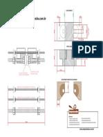 Gabarito para afiar formão em casa.pdf