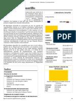 Liberalismo Amarillo - Wikipedia, La Enciclopedia Libre