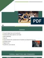 ped 434 presentation final copy