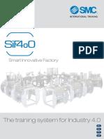 IT-SIF400-V1-1_EN-ES-FR-DE_LD