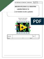 Lab03 Uso de variables_v3s