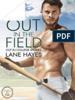 4. Out in the Field.pdf
