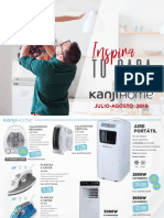 1° Acasa Catalogo - AGOSTO 1.pdf