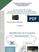 presentacin-111008200355-phpapp01