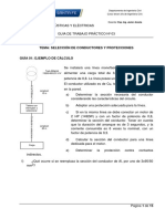 GUIA_de_TP_-_03_-_Calculo_conductores_y_Protecciones