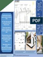 CONSTRUCCION INFOGRAFIA.pptx