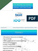 1-Diseño de Instalaciones para Bombas Centrifugas-Primera parte.pdf