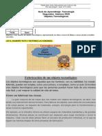 TECNOLOGIA OBJ TEC 2-convertido.pdf