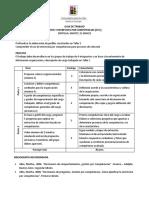 GUIA DE TRABAJO-Taller 2 Gestion por competencias.pdf
