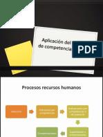 Gestión por competencias MPZ.pdf