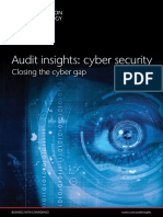 ICAEW_Audit_insights_Cyber_security_WEB