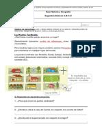 GUIA DE HISTORIA 2 BASICOS CONTINGENCIA.pdf