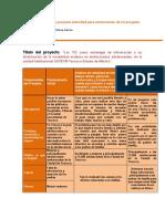 MenaGarcia_Ma.deLourdes_M22S4A7_fase7