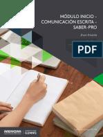 comunicacion escrita eje 1