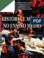 História e Música No Ensino Médio (1) (1)