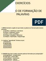 7-exercicios-1-sobre-processo-de-formacao-de-palavras.pptx