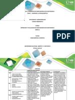 PASO 3_ DEFINICION Y EVALUACION DE INDICADORES DE ECOEFICIENCIA_ CAREN MORALES.pdf