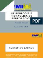 UT HIDRAULICA DE PERFORACION (1).pptx