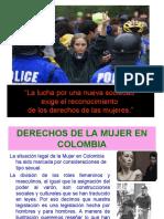 derechosdelamujer-121031232119-phpapp01.pdf