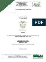 PCD_PROCESO_19-21-14600_213744011_65431187