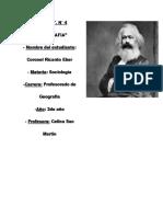Carl Marx monografia.docx