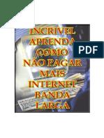 BandaLarga.pdf