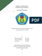 Kelompok 1_Materi 1_Semantic&Pragmatic_PBI6A.doc