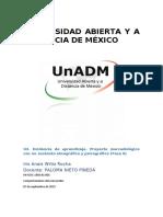 ICDC_U3_EA_IRWR.docx