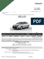 Cotizacion2316-2019-9071.pdf