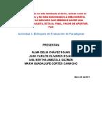 Actividad3_Paradigmasintegrados.pdf