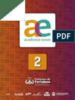 AcademiaEnem-2018-Apostila-2.pdf