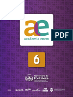AcademiaEnem-2018-Apostila-6.pdf