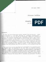 Étienne Balibar - Marx, le joker.pdf