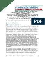 14 ética pastoral.docx
