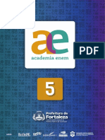 AcademiaEnem-2018-Apostila-5.pdf