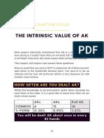 Optimizing-Ace-King-Chapter4.pdf