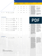 tabela_geral