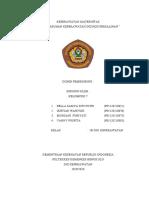 KEPERAWATAN MATERNITAS.docx