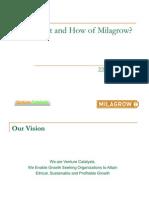 10.08.18_Milagrow VMVC_MG_9