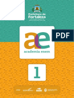 AcademiaEnem2020-Apostila-01 web.pdf