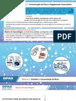 Módulo C - Unidade 1 - Comunicação de risco.pdf