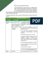 Paso_a_paso_ejecución_de_contratos.pdf