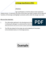 Product_Design_Specification_PDS.pdf
