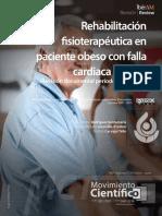Dialnet-RehabilitacionFisioterapeuticaEnPacienteObesoConFa-6805283