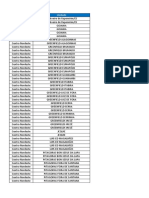 2020_03_Base ativos_Unidades emailv5.xlsx