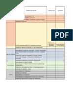 Información Actividades Posgrados Ingeniería4
