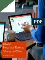 Microsoft-Teams-Edu-QnA.pdf