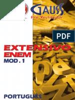 Português.pdf